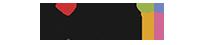 Biomii Logo